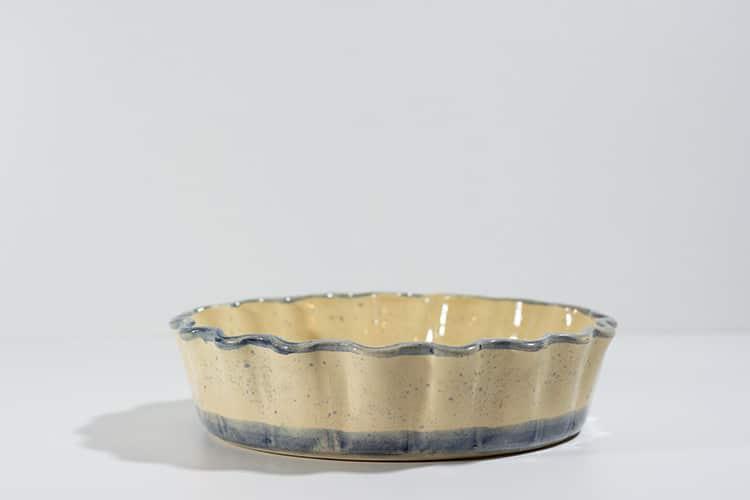 91-photo-produit-rrguiti-ceramic-france