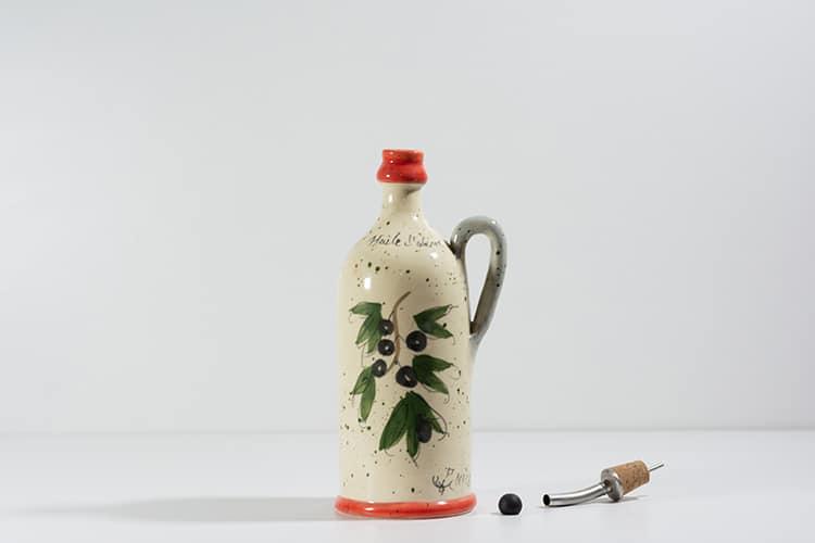 huilier-2-photo-produit-rrguiti-ceramic-france