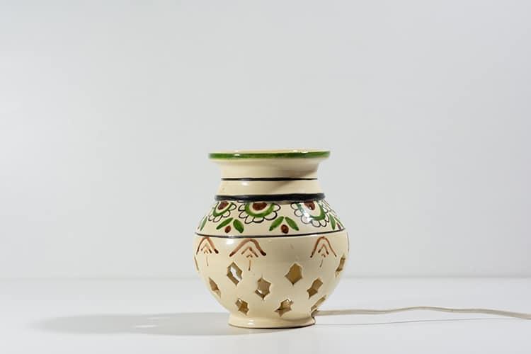 lampe-1-photo-produit-rrguiti-ceramic-france