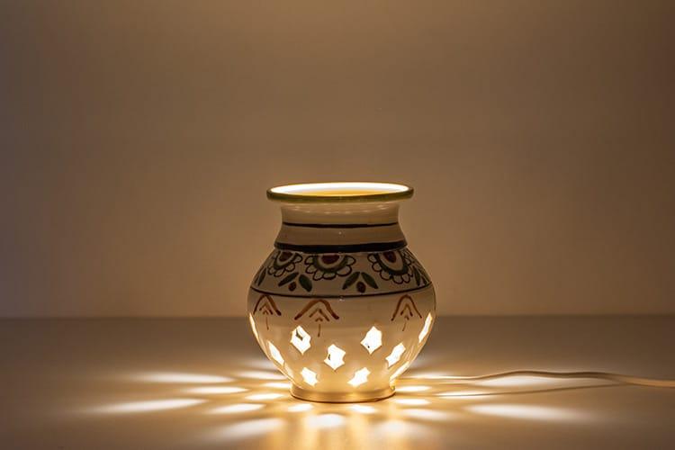 lampe-3-photo-produit-rrguiti-ceramic-france