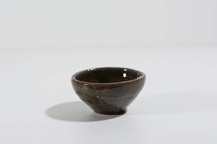 410-photo-produit-rrguiti-ceramic-france