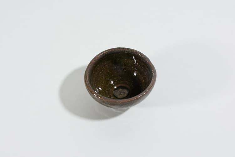 412-photo-produit-rrguiti-ceramic-france