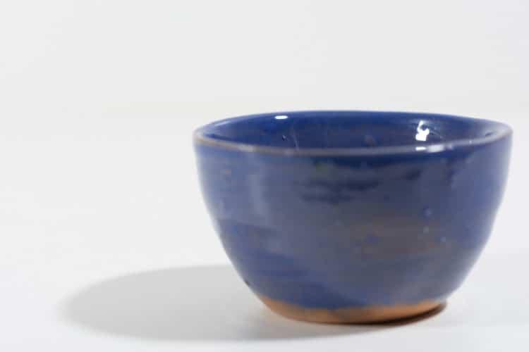 415-photo-produit-rrguiti-ceramic-france