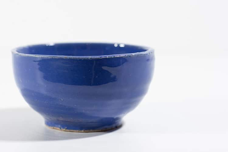 419-photo-produit-rrguiti-ceramic-france