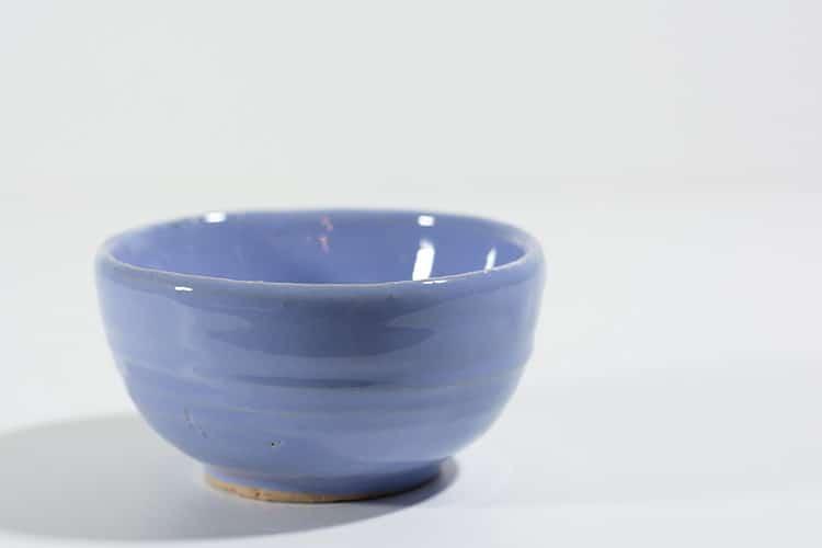 431-photo-produit-rrguiti-ceramic-france