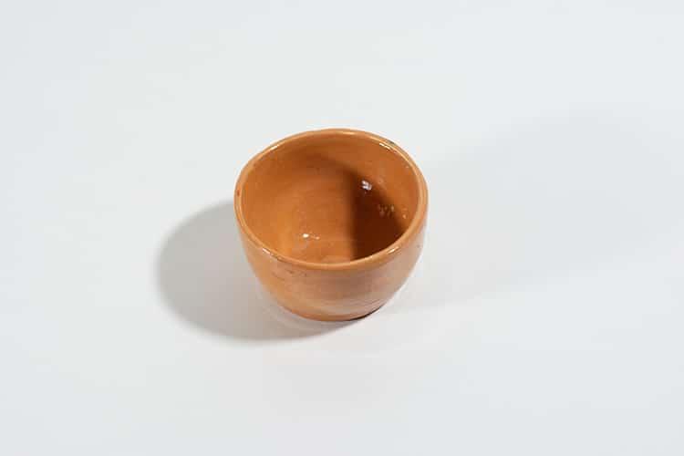 436-photo-produit-rrguiti-ceramic-france
