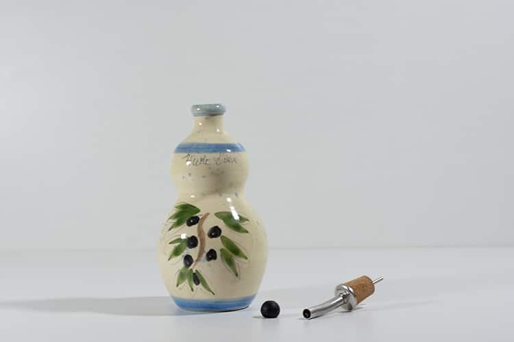 458-photo-produit-rrguiti-ceramic-france