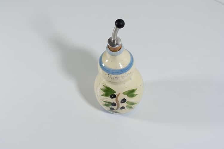 459-photo-produit-rrguiti-ceramic-france