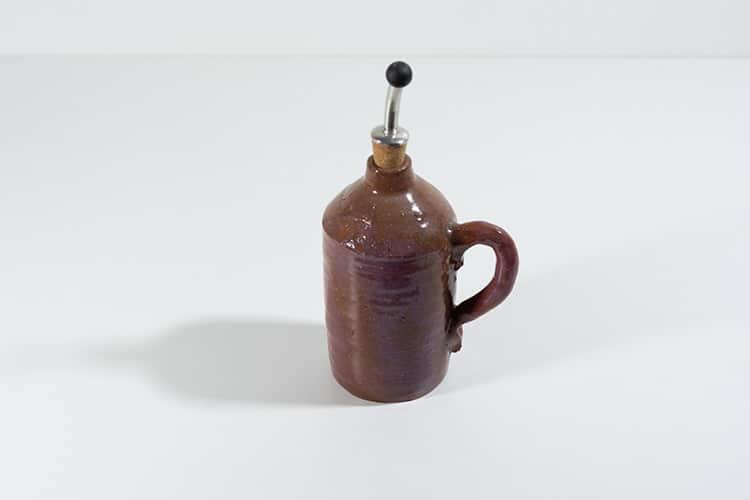 520-photo-produit-rrguiti-ceramic-france