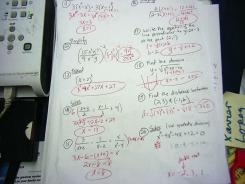 Alg3 ptest 4.3 key pg2