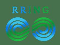 RRING-Colour Logo
