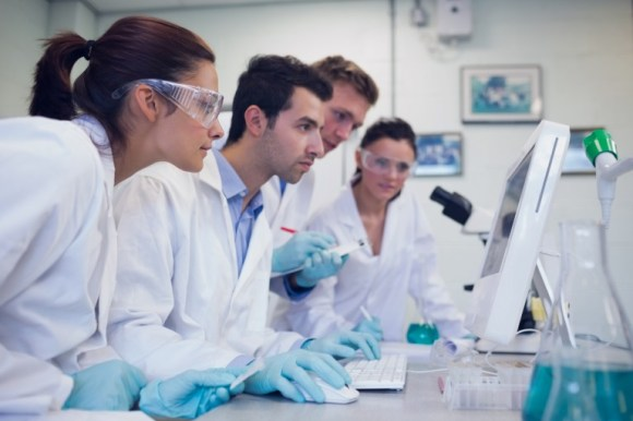 European Commission Launches Open Access Platform for Scientific Papers