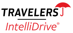 Travelers Launches New IntelliDrive® Program