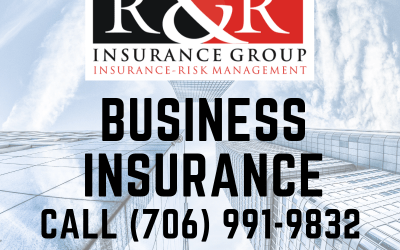 The R&R Insurance Group Difference