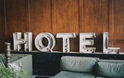 Hospitality Insurance That Keeps You Protected 24/7