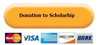 donate to scholarship