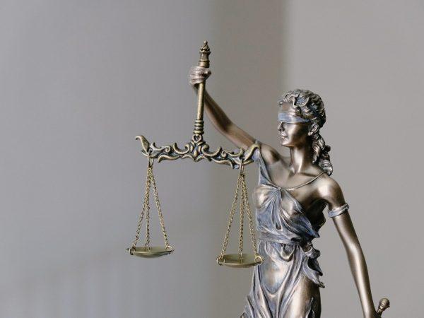 facultati de drept