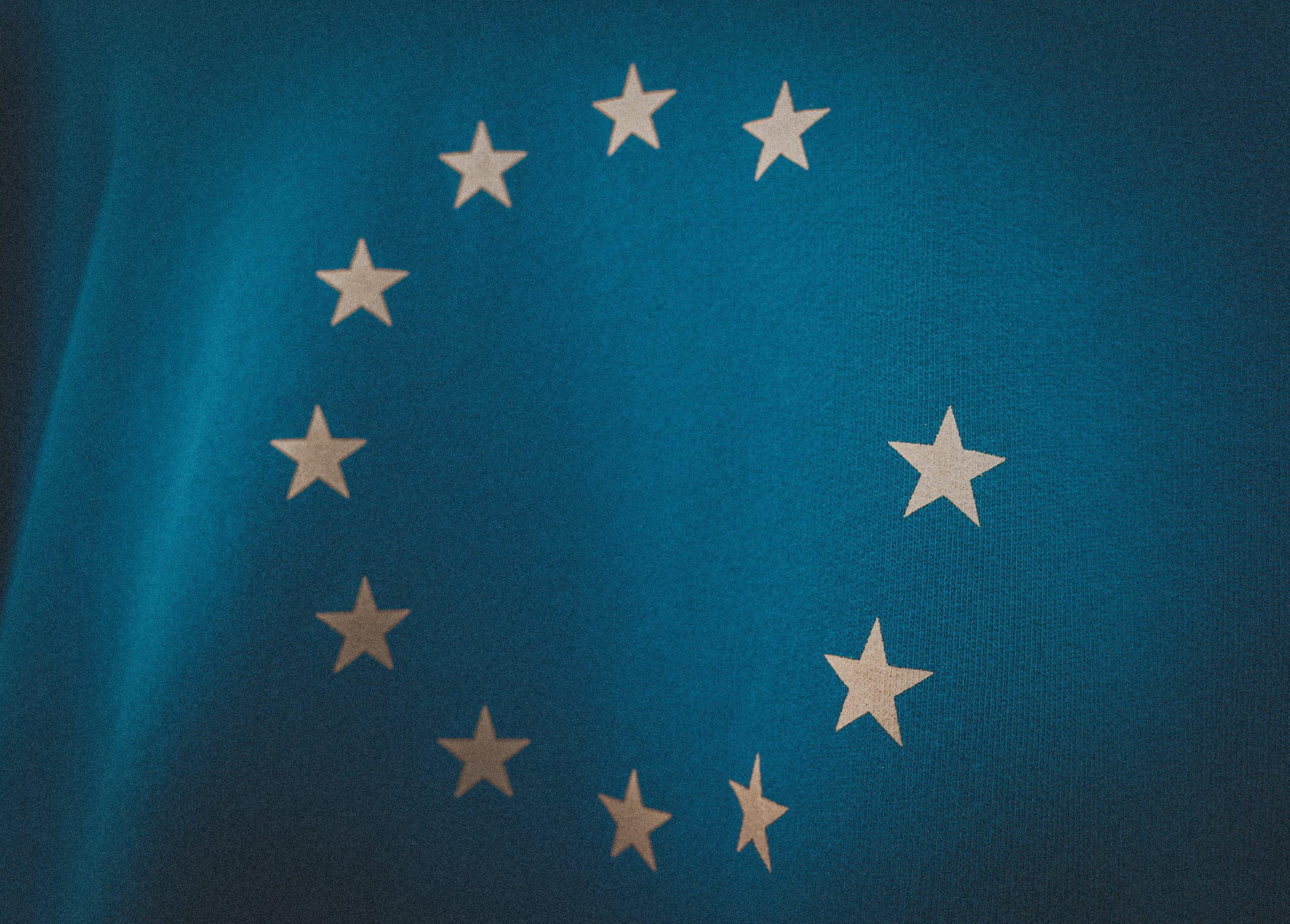 european citizen rights