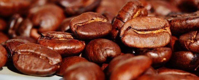 cafe guatemalteco en Tailandia