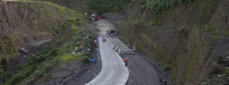 Estos son los proyectos con los que el gobierno cree que reactivará la economía en 2021