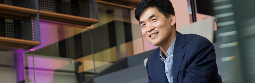 Samsung visualiza una Mejor Normalidad en 2021
