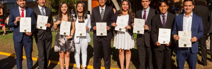 Convocan a las Becas Universitarias Isabel Gutiérrez de Bosch para 2022