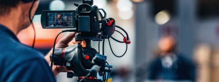 Guatemala analiza creación de ley de cine