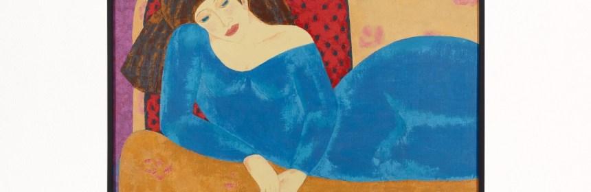 """La exposición virtual """"Memoria de nosotras"""" visibiliza el arte de mujeres"""