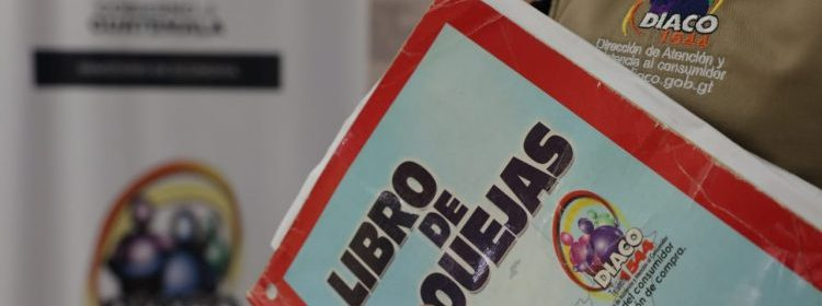 Diaco no avala aumento al pan popular registrado en los últimos días