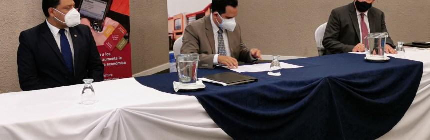Alianza Público-Privada para la Reducción de Migración Irregular en Guatemala