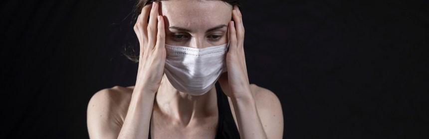 Clínica Mayo ¿Cuáles son los síntomas de la anafilaxia