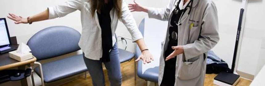 Organizaciones de pacientes se profesionalizan en diplomado internacional