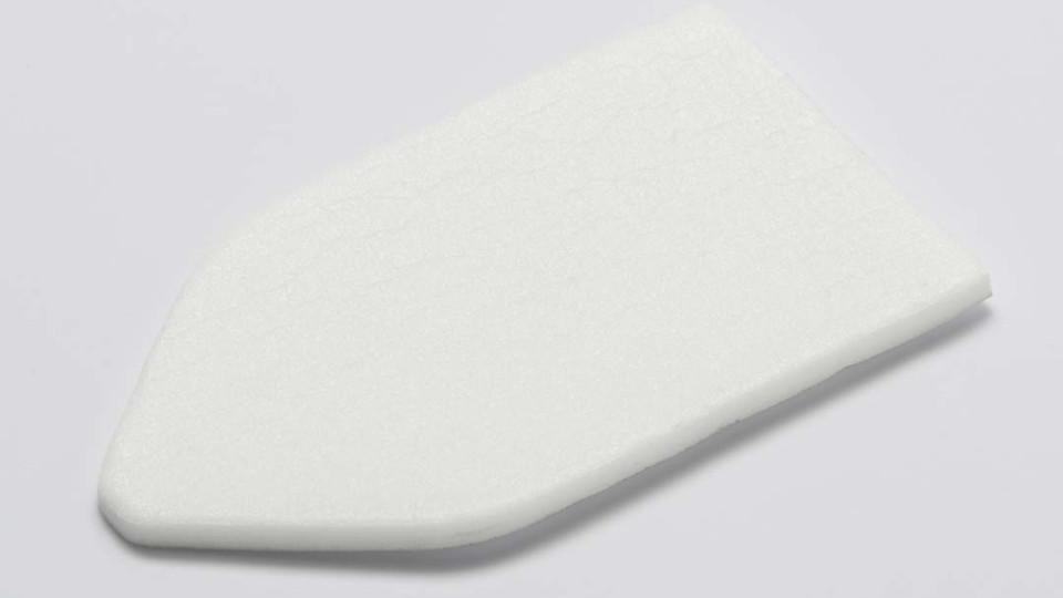 poliuretan (6)