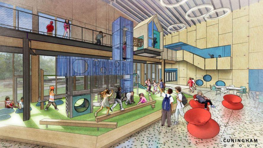 elementary_indoor_playground_renering