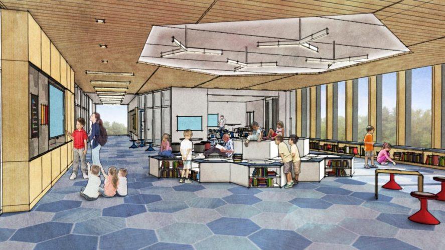 elementary_indoor_commons_rendering