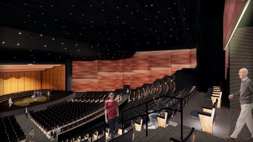 auditorium_rendering