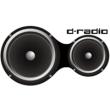 Demajors Radio