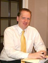 Todd Dale, Esq.