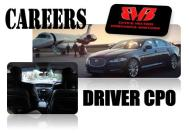 CAREERS DRIVER CPO