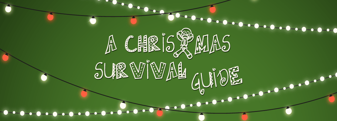 A Christmas Survival Guide