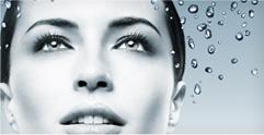טיפולי פנים קוסמטיקה מתקדמת
