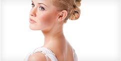 טיפולי פנים ברזואציה