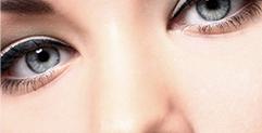טיפול בעור העיניים - טיפולי פנים