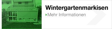 Wintergartenmarkisen Button Rs Reich