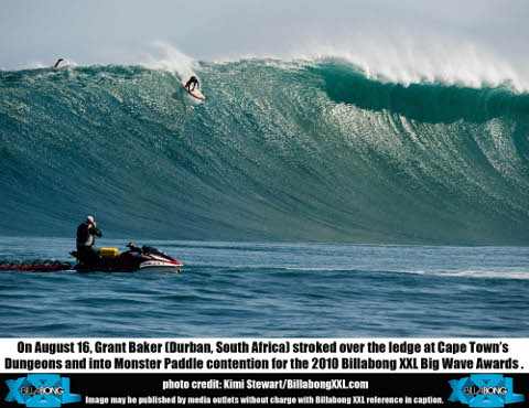 Contests Australias Leading Surf Community Surf Reports - 16 epic surfing photos