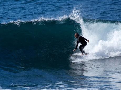 Cronulla Australias Leading Surf Community Surf Reports
