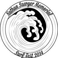 NathanSawyerMemorialSurfFest