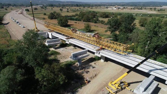 Moravski koridor