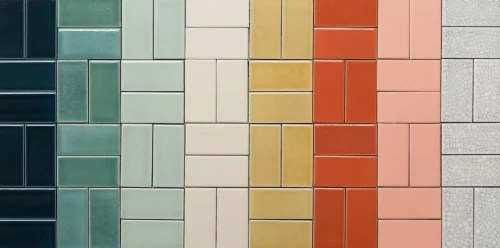 fireclay tile tiles wescover