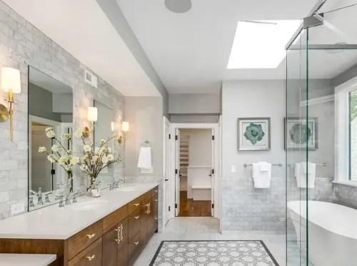 stoneimpressions tiles wescover